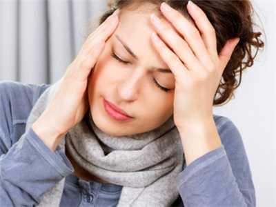 癫痫病日常治疗方法